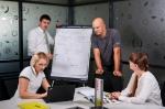 Социологи оценили уровень вовлеченности работников завода КЛААС