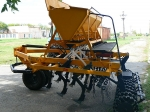 seyalka-kultivator-skk-27