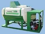 Гидропосевная установка TURBO TURF