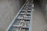 фото Цепные конвейеры типа К