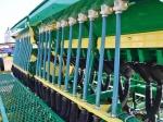 зерно-туковая травянная СРЗ-Т 3.6